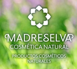 Madreselva Cosmética Natural