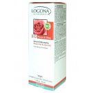 Serum Hidratante Natural Logona