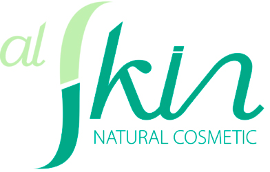 Alskin Natural Cosmetic