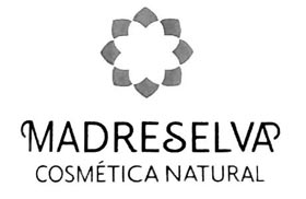 Jabones Naturales Madreselva Cosmética Natural